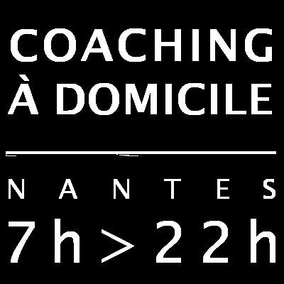 Coaching à domicile